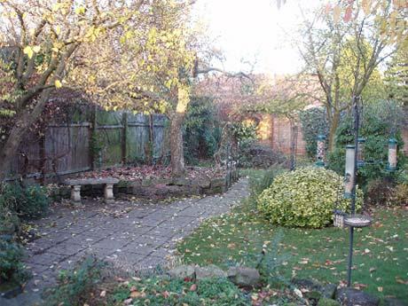 garden1_-_after_01