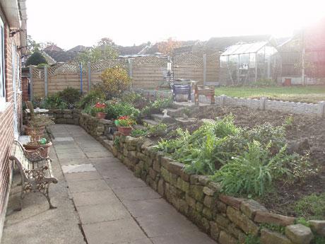 garden2_-_after_01